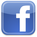 Stony Brook Dental Facebook Page
