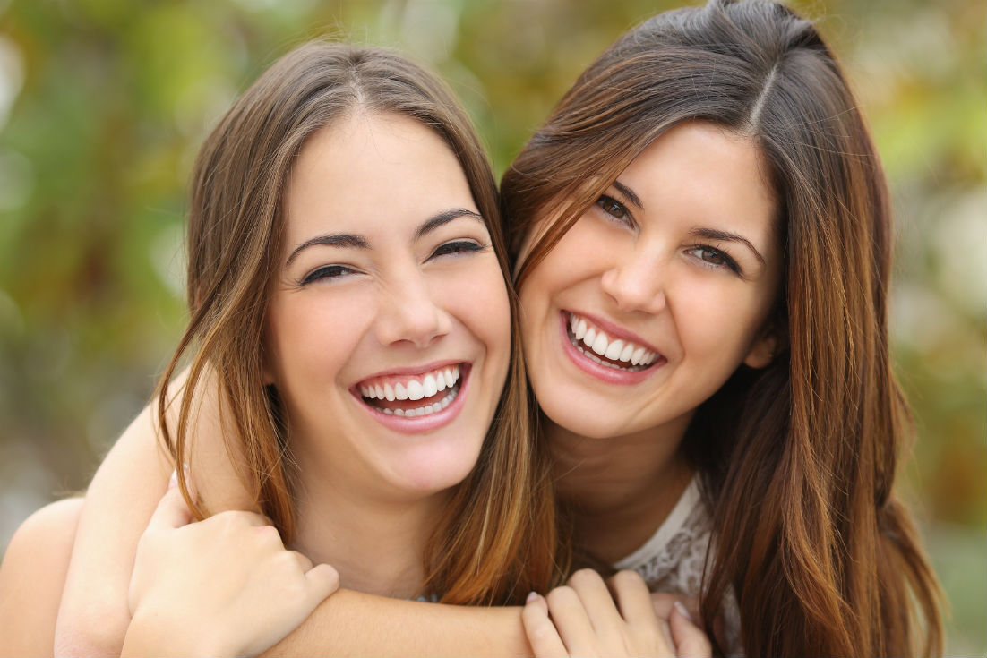 Cosmetic Dentist Jeffesontown KY