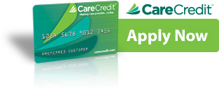 Crosspoint Dental Center Accepts CareCredit