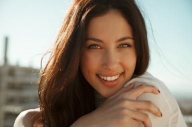 Cosmetic dentistry in Moreno Valley