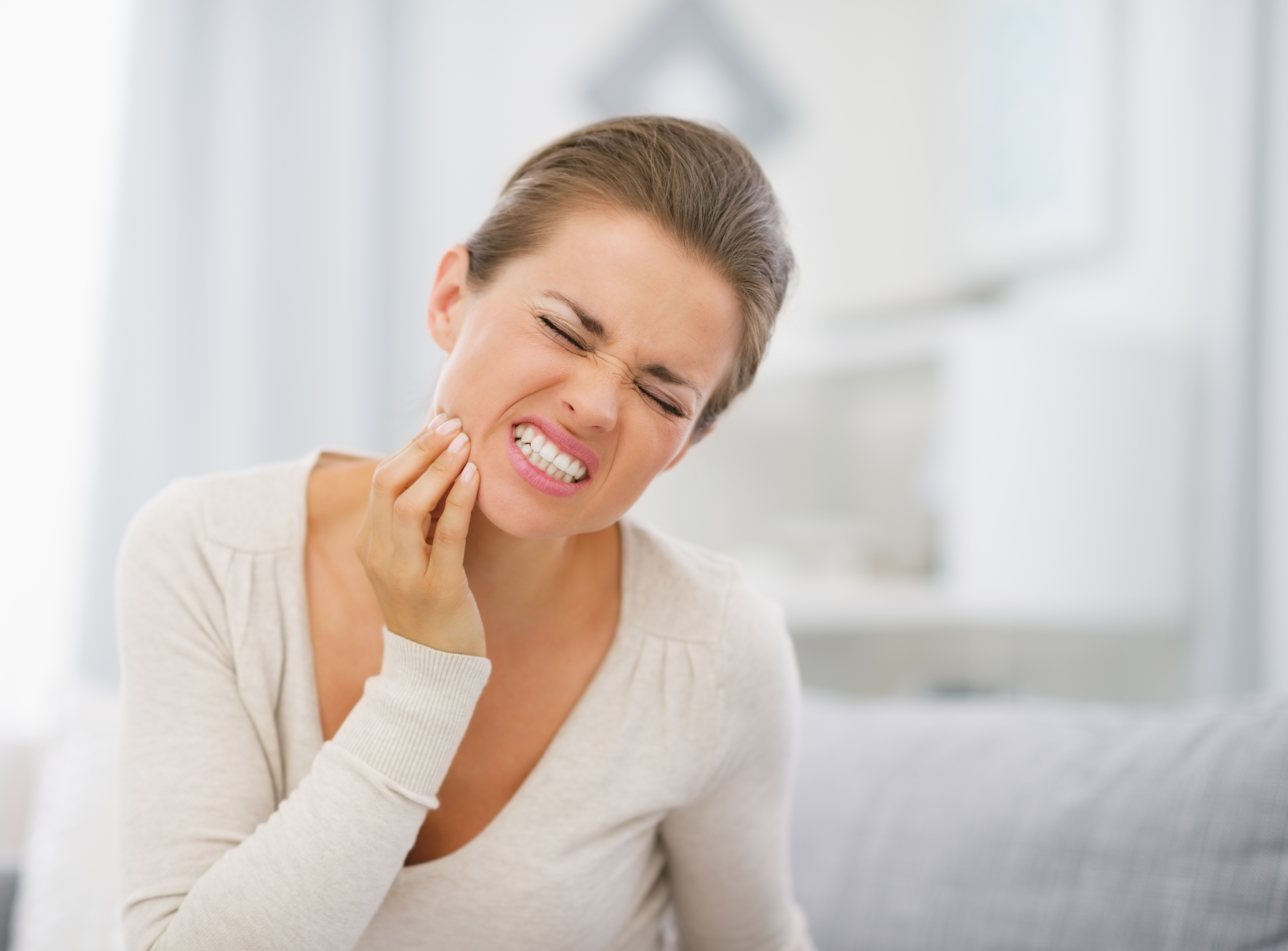 root canal therapy in Wake Forest