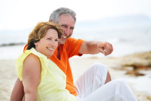 Dental Implants in Wake Forest