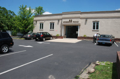 Haddonfield Dental in Cherry Hill Near Voorhees