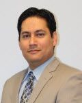 Dr. Julio Espinoza - Prosthodontist in Cherry Hill