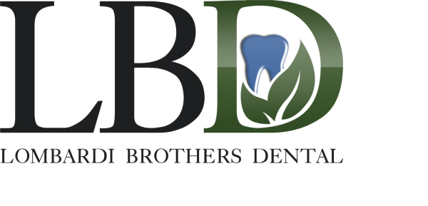 Lombardi Brothers Dental in Foothill Ranch