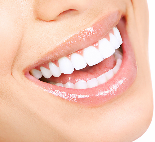 best cosmetic dentist in oklahoma city