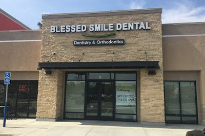 Smile On You Dentistry - Dentist Yorba Linda, CA