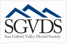 San Gabriel Valley Dental Society