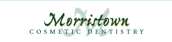Dentist in Morristown | Dental Office