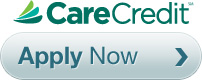 Lakewood Ranch CareCredit Provider