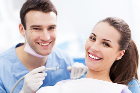 NYC Tooth Extraction