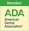 Rotterdam Dental Arts - American Dental Association Member