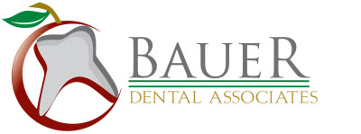 Bluffton Dentistry