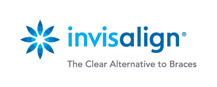 Invisalign in Bluffton