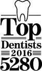 Top Littleton Dentist | Serenity Dental