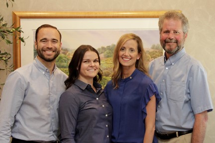 Hillcrest Dental Group