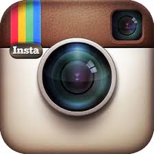 Axelrode Orthodontics Vallejo on Instagram