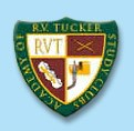 The Academy of R.V. Tucker Study Clubs