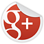 Lorton Dental Office Google Plus Logo