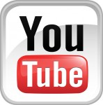 Check out Marana Dental Care on YouTube!