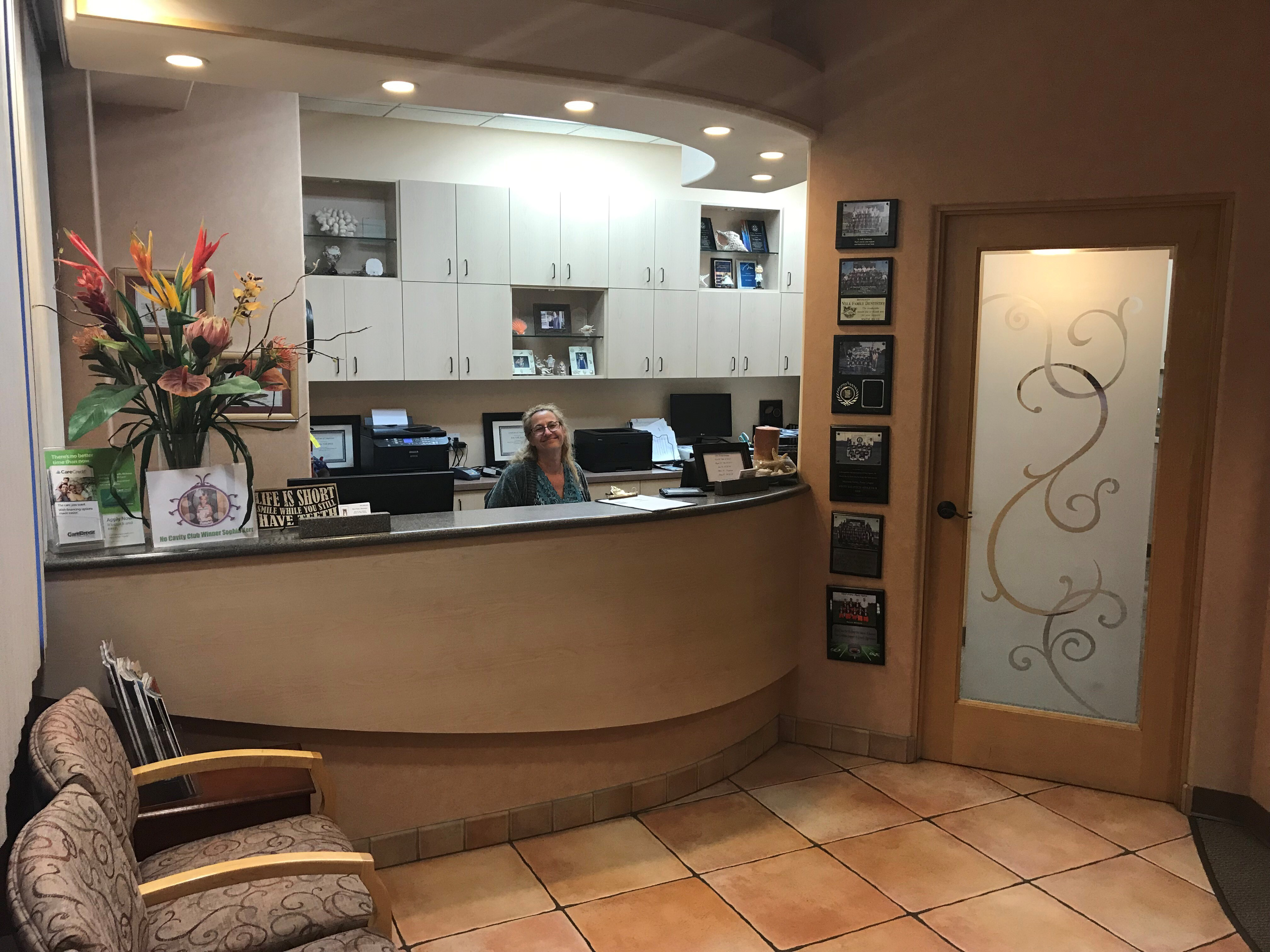 Dentist Near Me Wildomar, CA 92595