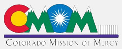 Colorado-Mission-Of-Mercy-Dr-Gurman-Alpine-Dental-Center-Thornton-CO