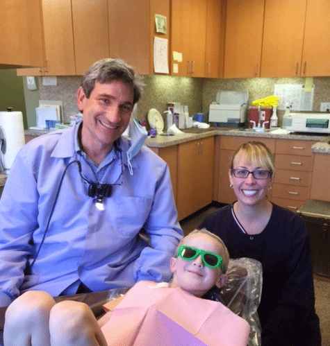 Thorton-CO-Dentist-80260-Alpine-Dental-Center