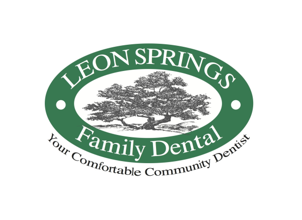 Leon Springs Family Dental