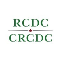 The Royal College of Dentists of Canada logo