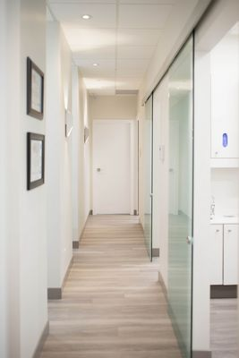 hallway langley perio & implants