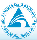 American Academy of Pediatric Dentistry | Marietta