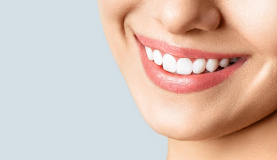 Greenfield cosmetic dentistry offering teeth whitening