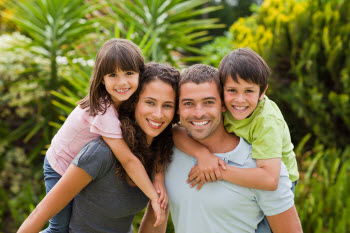 Family Dentistry in Durant