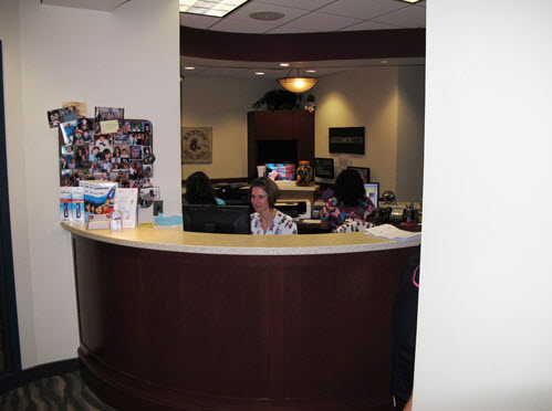 Picture of Lahair & Gallagher Pediatric Dentistry & Orthodontics
