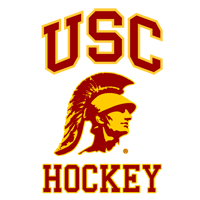USC Hockey Team Dentist | Fullerton Dental Care