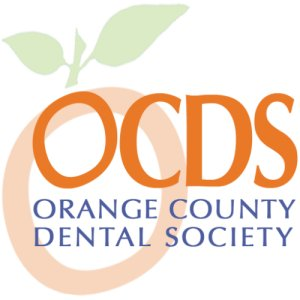 Orange County Dental Society | Fullerton Dental