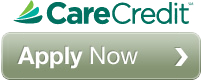 Dr. Harney Accepts CareCredit in Fort Myers
