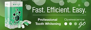 Teeth Whitening in Norfolk, VA