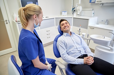 how sedation dentistry can help you