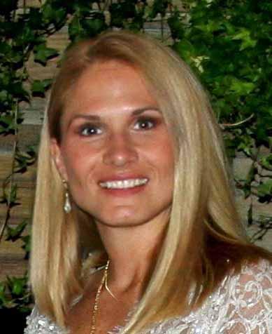 Top Female Plastic Surgeon St Clair Shores Michigan