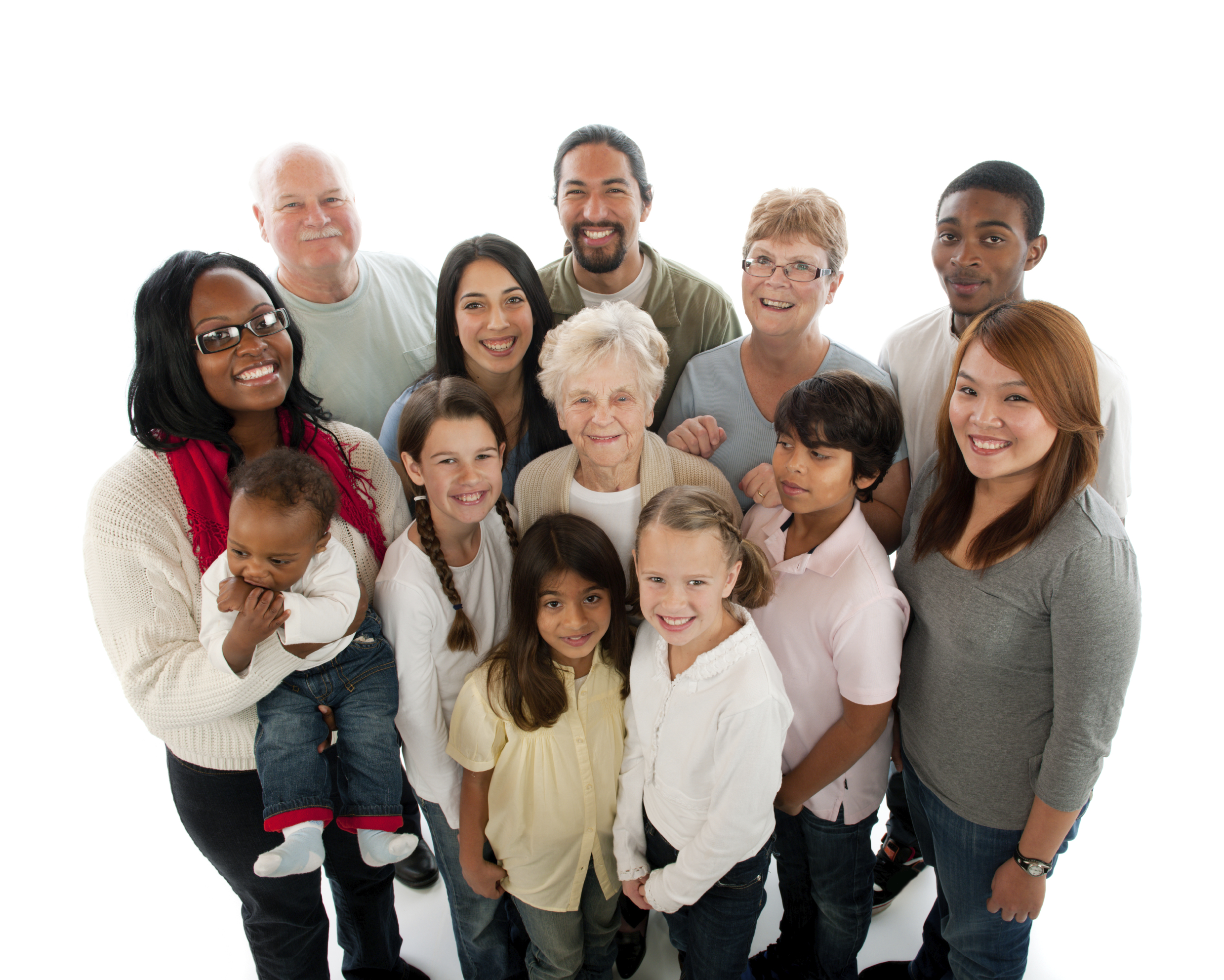 growing up in a multicultural family essay Get help with any kind of assignment - from a high school essay to a phd dissertation growing up in a multicultural family members essay.
