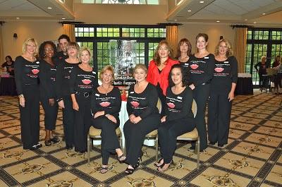 Lexington Plastic Surgery News The Center For Plastic Surgery