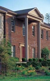 Lexington Plastic Surgeon Center For Plastic Surgery Sandra