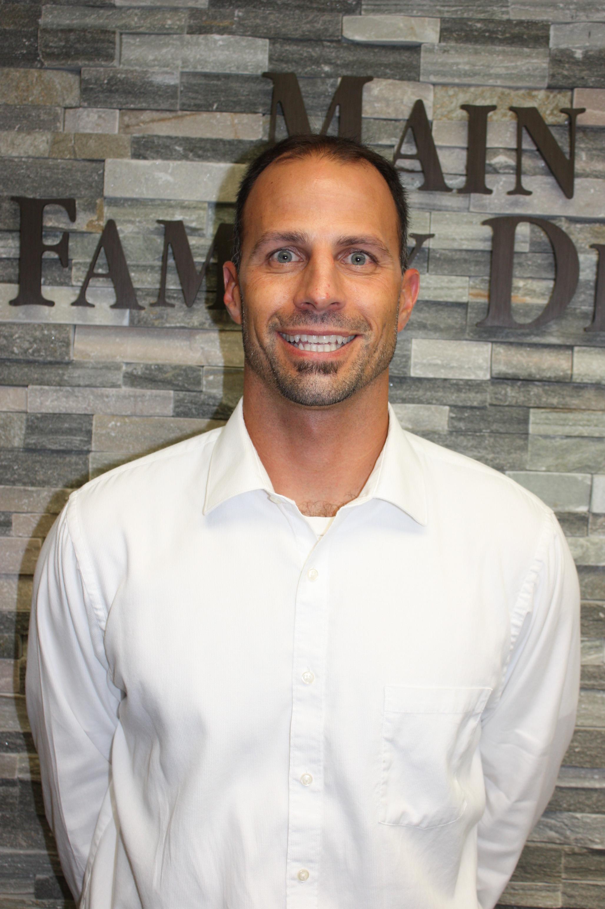 Dr  Brian Shepanski | Bryn Mawr, PA | Main Line Family Dentistry