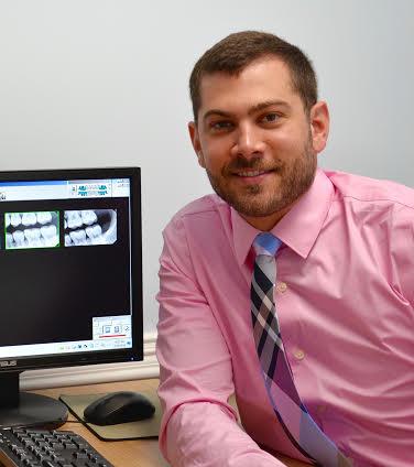 Henrico Family Dentist | Tuckahoe Dentists | Meet the Dentists