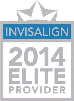 Elite Invisalign Dentists in Philadelphia
