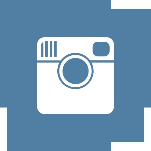 Lynnwood Instagram profile for Dr. Luke Daining