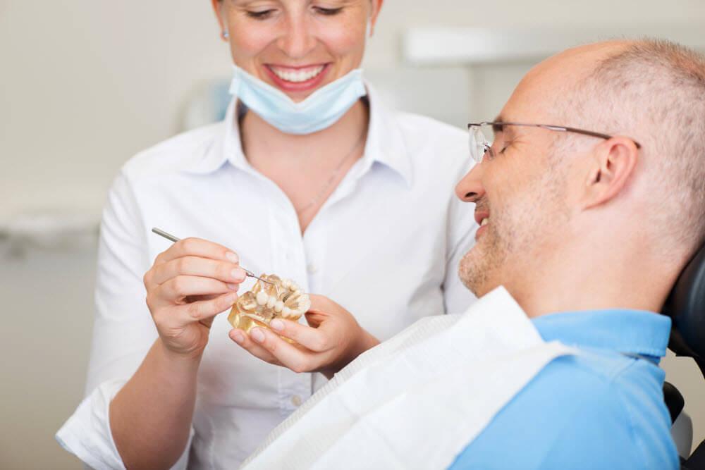 Austin Dental Assisting Career Opportunities Austin Dental Careers