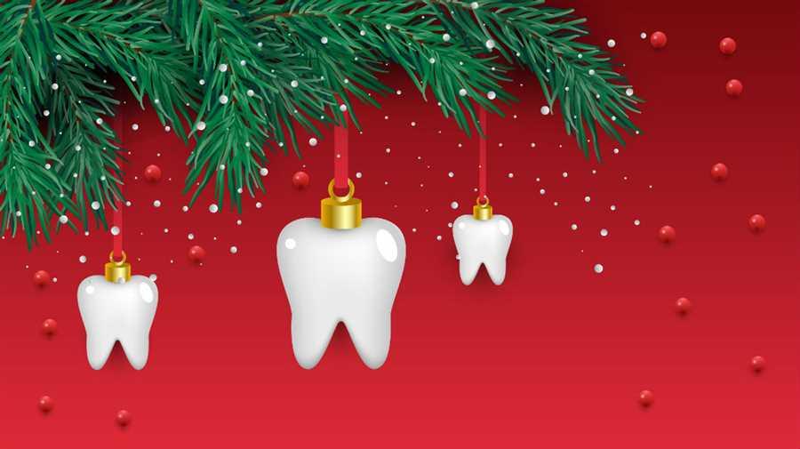 Blog | Sanford, FL | Lake Forest Family Dentistry